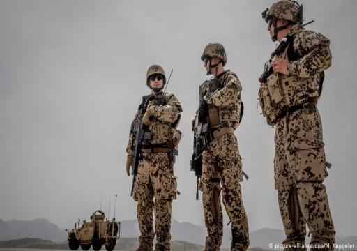 ألمانيا تلقي القبض على جنديين سابقين حاولا تجنيد مرتزقة للقتال في اليمن