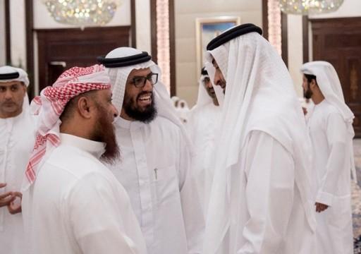 اتهامات لرجل الإمارات الأول في جنوب اليمن باغتيال 30 سياسيا وداعية