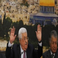 ضغوط على ملك الأردن وعباس لقبول صفقة القرن