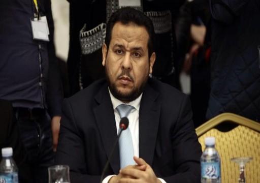 ليبيا: جدل حول مذكرة قضائية للقبض على قيادات إسلامية معروفة