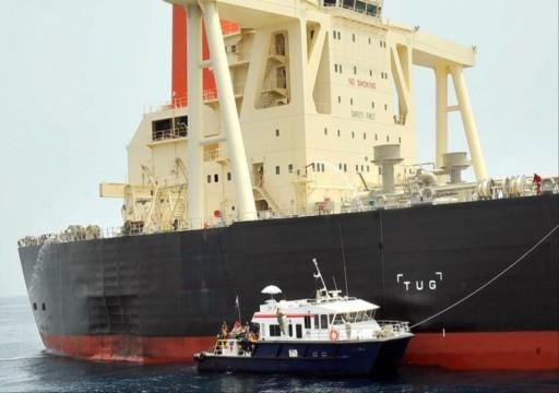 خبراء يجبيون.. من استهدف ناقلات النفط الإماراتية ولماذا؟