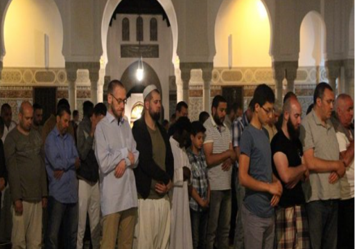 هل تتمكن أبوظبي من تطويع مساجد فرنسا لخدمة أجندتها؟