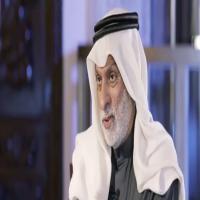 مفكر كويتي يدعو السعودية لتدخل عسكري في العراق