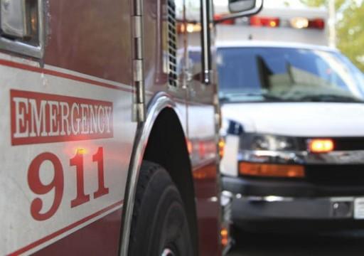 وفاة شاب مواطن في حادث سير بأمريكا