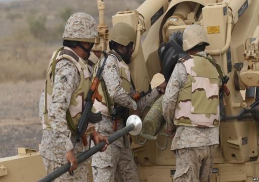 وثيقة إماراتية سرية تنتقد السعودية ودفاعاتها الضعيفة أمام الحوثيين