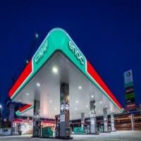 إينوك تعتزم افتتاح 5 محطات خدمة في الشارقة خلال 2019