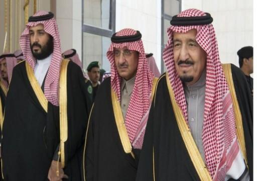 تغريدة للمغرد الأمني حمد المزروعي تثير غضب سعوديين