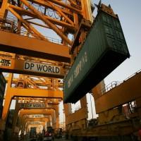 موانئ دبي: محكمة بريطانية تمنع جيبوتي من التصرف في ميناء دوراليه