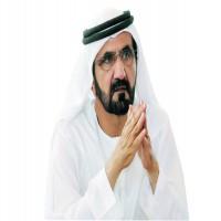 محمد بن راشد: نفتش عن قادة يحركون الجبال