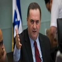 كاتس: الأجواء السعودية ستفتح أمام جميع شركات الطيران الإسرائيلية