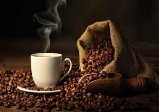دراسة: تناول القهوة يومياً يحارب الإصابة بحساسية البشرة