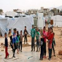 مفوضية اللاجئين توافق على مقترح لبناني بشأن عودة السوريين إلى بلادهم