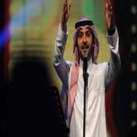 السعودية تعتقل معانقة المطرب ماجد المهندس وتحيلها إلى النيابة بتهمة التحرش
