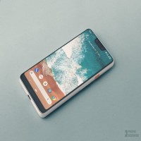 «جوجل» تخطّط لطرح هواتف «بيكسل 3» في أكتوبر