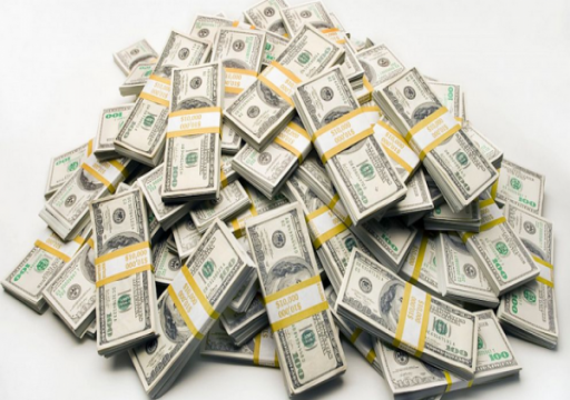مرسوم اتحادي يقضي بتعديل 7 مواد في قانون رهن الأموال المنقولة