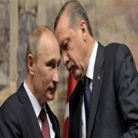 أردوغان يحذر من تكرار سيناريو درعا في إدلب