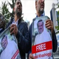 سي إن إن: لدى تركيا تسجيلات صادمة تؤكد مقتل خاشقجي