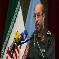 """""""مستشار خامنئي"""" يجدد استعداد إيران لدعم الحوثيين في اليمن عسكريا"""