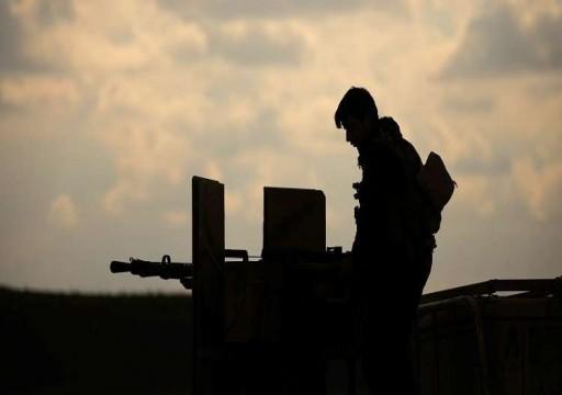 جنرال أمريكي: سنوقف دعم قسد إذا تحالفت مع الأسد أو الروس
