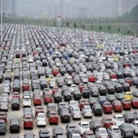 رفض عالمي لفرض رسوم على واردات السيارات الأميركية