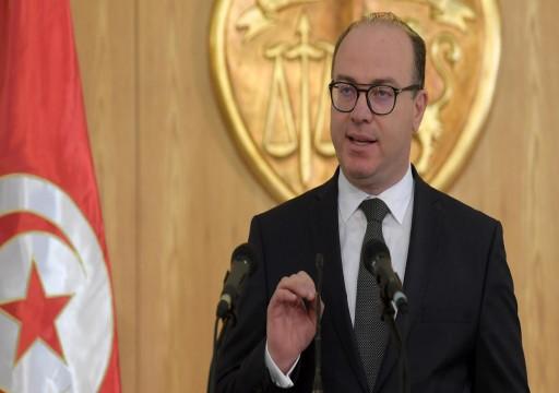 تونس.. رئيس الوزراء المكلف يقترح حكومة ويواصل المشاورات