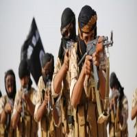 ناشينال إنترست: داعش لم ينته ويخطط لشن هجمات في الغرب