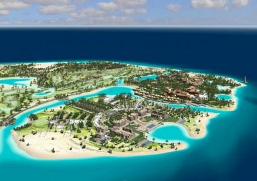 الكويت تخطط لإنشاء صندوق استثمار مع الصين بـ10 مليارات دولار