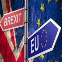 استطلاع: 50% من البريطانيين يرغبون بإعادة استفتاء بريكست