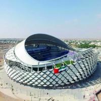 لجنة المحترفين: نهائي كأس الخليج العربي على استاد هزاع بن زايد