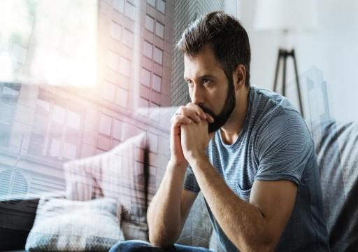 ما علاقة العقم لدى الرجال بفيروس كورونا؟