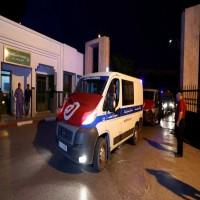 """كتيبة """"عقبة بن نافع″ تتبنى الهجوم الإرهابي في تونس"""