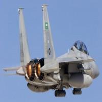 رايتس ووتش: القادة الإماراتيون والسعوديون قد يواجهون مسؤولية جنائية جراء حرب اليمن