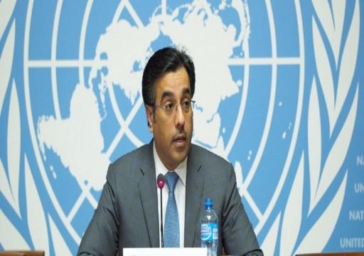 الدوحة تطالب الرياض بكشف مصير 4 قطريين مختفين قسرياً