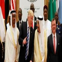 مجلة أمريكية: كيف يمكن للأنظمة القمعية أن تشكِّل ناتو عربياً؟