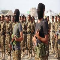 الداخلية اليمنية تبدأ بدمج الحزام الأمني المدعومة إماراتياً بالأجهزة الحكومية