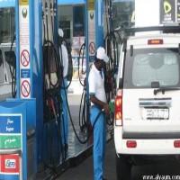 ارتفاع أسعار البنزين في الدولة يرفع الطلب على السيارات «الاقتصادية» 18%