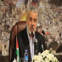 حماس: أيدٍ خارجية متورطة بتفجير موكب الحمد الله