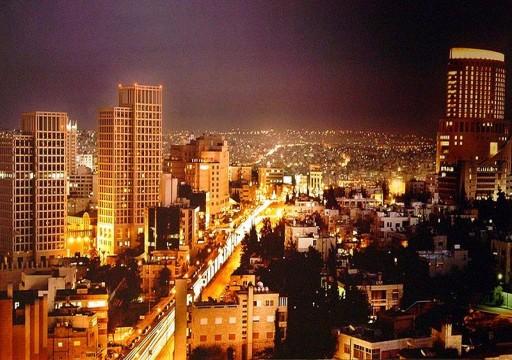 صحيفة: الأردن يحبط خططا لاستهداف إسرائيليين وقوات أمريكية