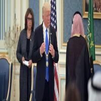 """قيادي في الحرس الثوري: تصريحات ترامب """"حرب نفسية"""""""