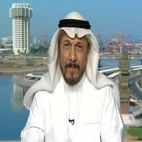 خبير سعودي يتهم الإمارات بدعم وحماية الانفصاليين في اليمن