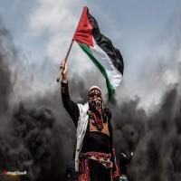 السعودية تدين استهداف الفلسطينيين العزل في غزة
