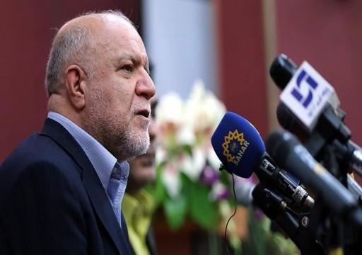 طهران تتهم أبوظبي والرياض بتدمرأوبك وتحذر من استخدم النفط كسلاح