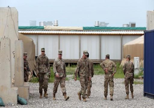 مسؤول أميركي: حزب الله العراقي يخطط لاستهداف الأميركيين