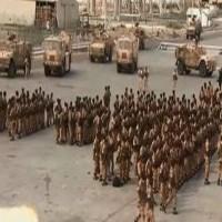 خسائر القوات السودانية باليمن تثير مطالب بسحبها