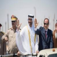 إذاعة فرنسا الدولية: غياب حفتر يربك الإمارات ومصر ويهز جيشه غير المتماسك