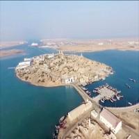 السودان يمنح قطر نسبة 49% من عوائد «ميناء سواكن»
