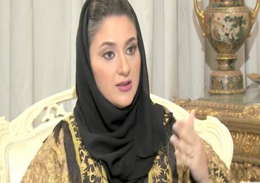 إهانة الدين متواصلة.. تشكيك بيوم القيامة في الإمارات بعد القدح في البخاري