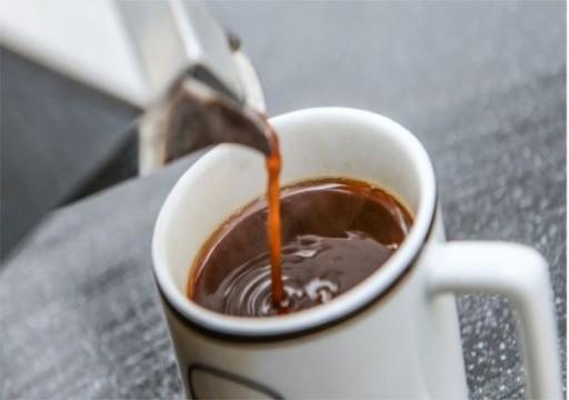 احترس.. زيادة شرب القهوة قد تؤجج اضطرابات القلق