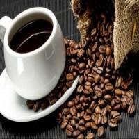 دراسة: القهوة تؤثر على عملية التمثيل الغذائي للدم
