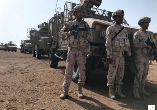 شركة أسلحة إيطالية تعلق صادراتها للإمارات بسبب جرائم الحرب في اليمن